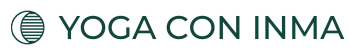 Yoca-con-Inma-logo
